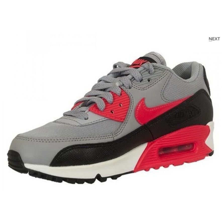 (มือสอง)  Nike Air Max 90 Women แท้ 100%