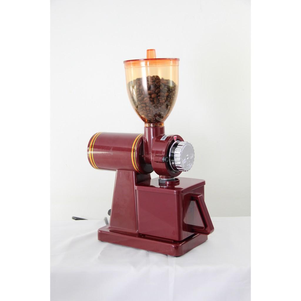 จัดส่งที่รวดเร็ว❍เครื่องชงกาแฟ เครื่องบดกาแฟ เครื่องบดเมล็ดกาแฟ  เครื่องทำกาแฟ เครื่องเตรียมเมล็ดกาแฟ อเนกประสงค์ Coffee