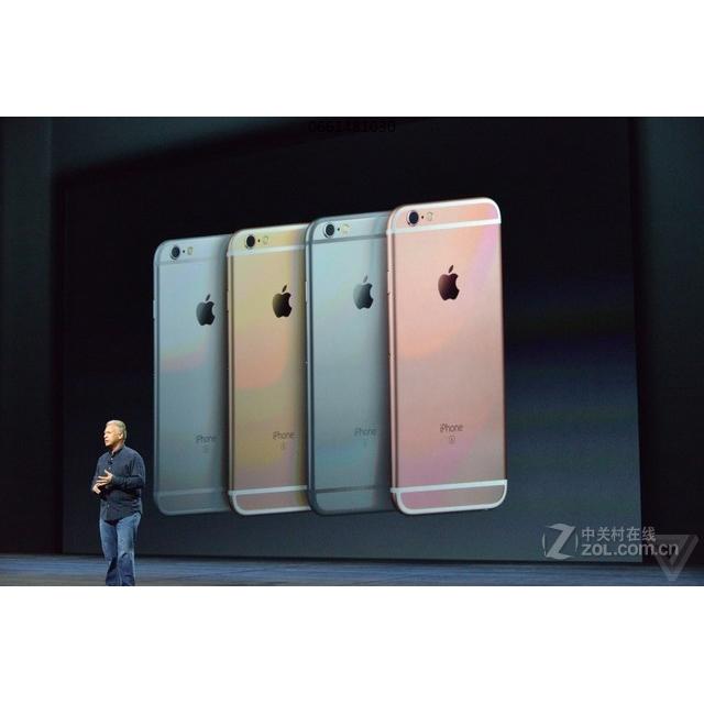 11.11iphone 6s apple iphone 6s มีประกัน iphone โทรศัพท์มือถือ ไอโฟน 6s i6s ไอโฟน6s apple iphone6s apple 6s