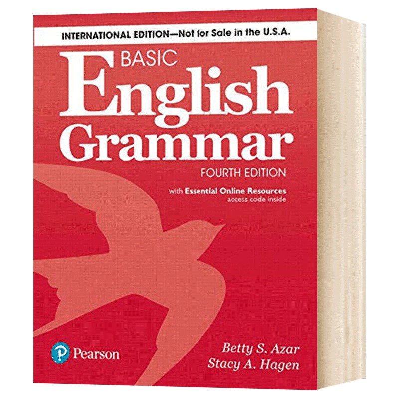 Hot Books Longman หนังสือคู่มือภาษาอังกฤษ