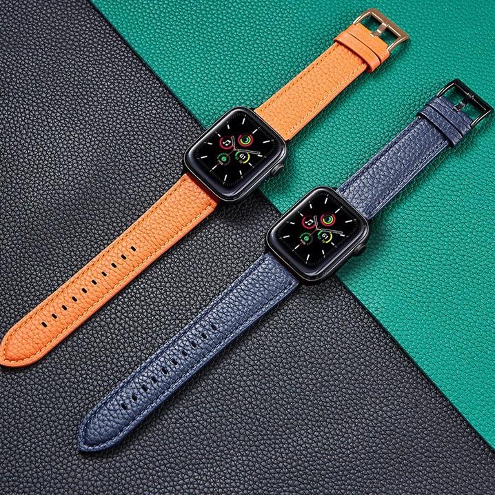 สายนาฬิกาข้อมือสําหรับ Applewatch6 / Se / 5 / 4 / 3 / 2 / 1