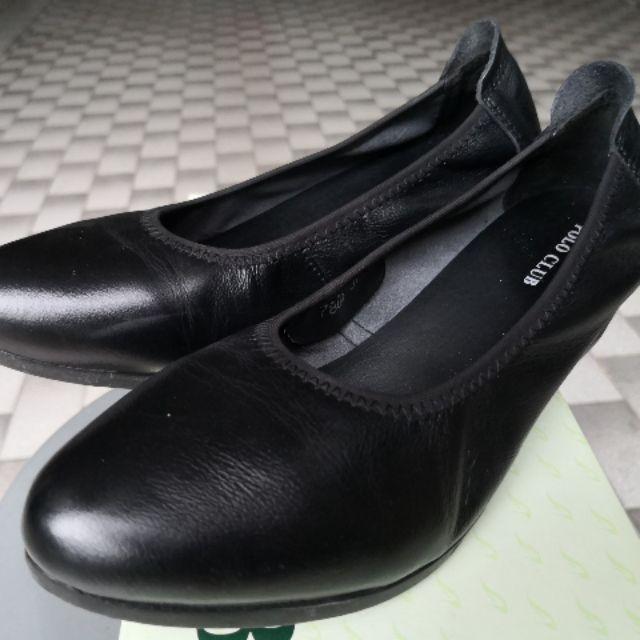 รองเท้าคัชชู Polo Club