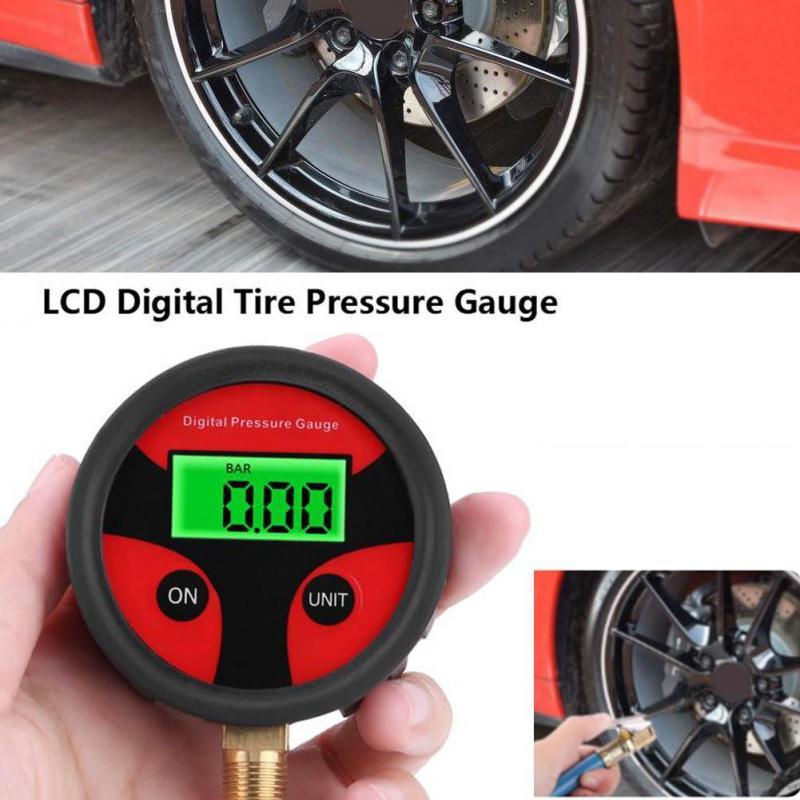 Akozon Tire Pressure Sensor TPMS Tire Pressure Sensor 22853740 for Borrego