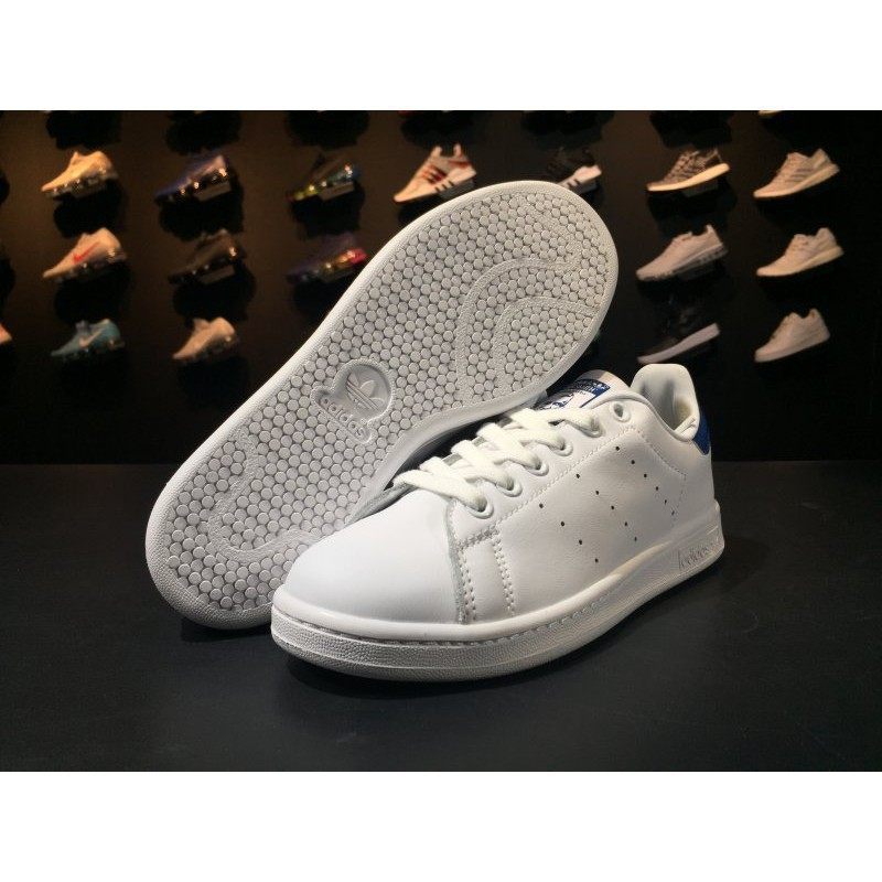 adidas Sues Skechers Over the Stan Smith | Complex
