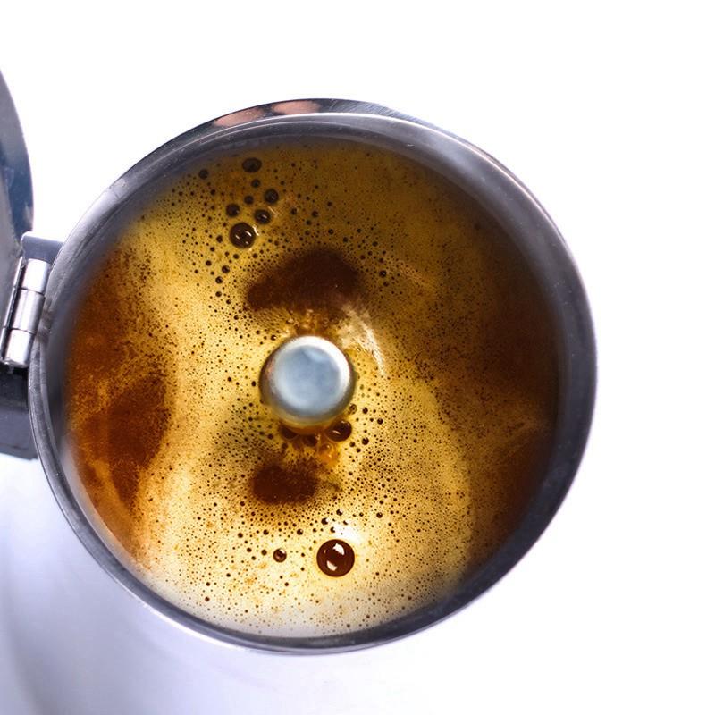 ✼۞หม้อ Moka เครื่องชงกาแฟอิตาลีเครื่องชงกาแฟเครื่องชงกาแฟทำมือสแตนเลสในครัวเรือนชุด
