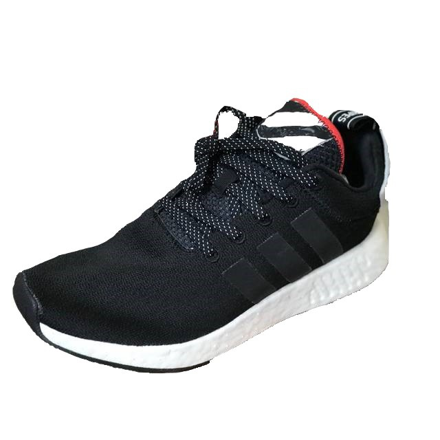 Adidas Nmd x off white แท้ 💯%