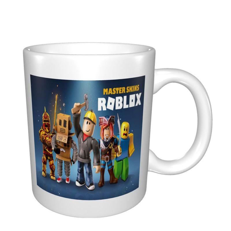 หมวก ปก กระเปา รบฟร Roblox Creator Challenge วธรบไอเทมฟร 2019 Roblox ถ กท ส ด พร อมโปรโมช น ก ย 2020 Biggo เช คราคาง ายๆ