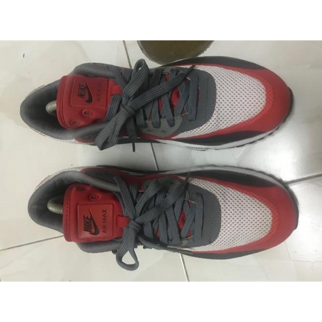 Nike air max 90 c3.0