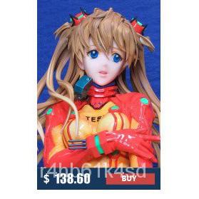 Resin Figure Kit  Art Online Yuna Garage Resin Kit#¥%¥# QBLl