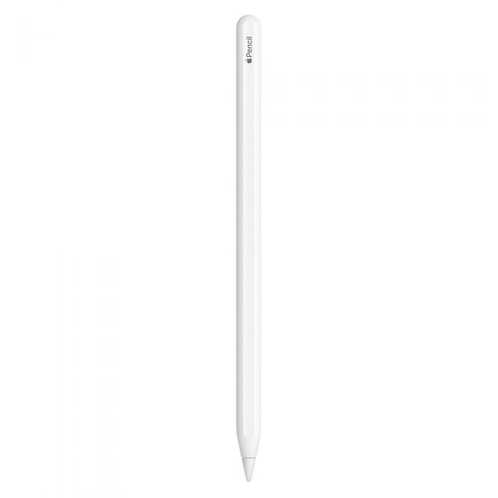 APPLE ACC APPLE PENCIL 2 (ของแท้ 100%)