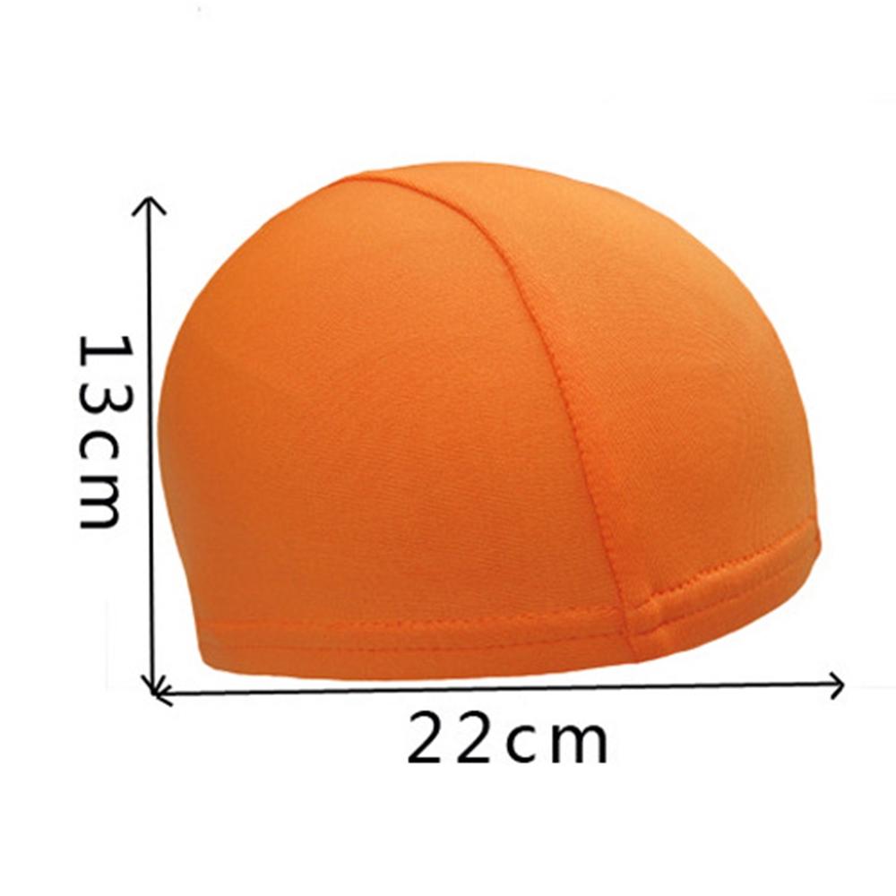 หมวกกันน็อคระบายอากาศสำหรับขี่รถจักรยานยนต์