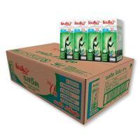 แอนลีนมอฟแม๊กซ์ จืด นม UHT 180 มิลลิลิตร (ขายยกลัง 48 กล่อง)