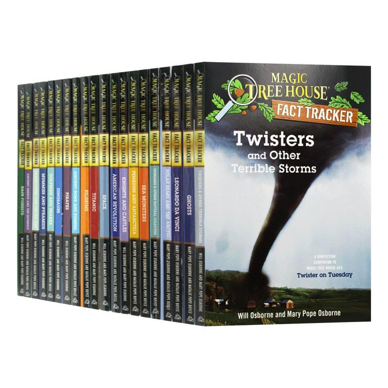 Hot Books Huayan หนังสือเกี่ยวกับต้นไม้ภาษาอังกฤษ