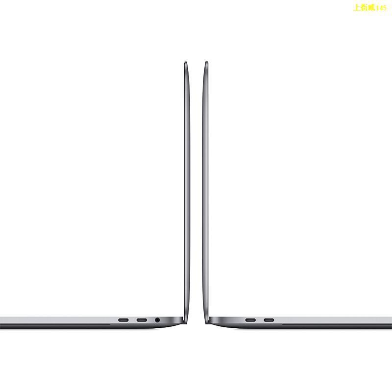 ¤♠[24 ฉบับปลอดดอกเบี้ย] ปี 2020 ใหม่ Apple / MacBook Pro 13.3 นิ้ว 2.0GHz Quad-core รุ่นที่ 10 i5 16G แล็ปท็อปหน่วยควา