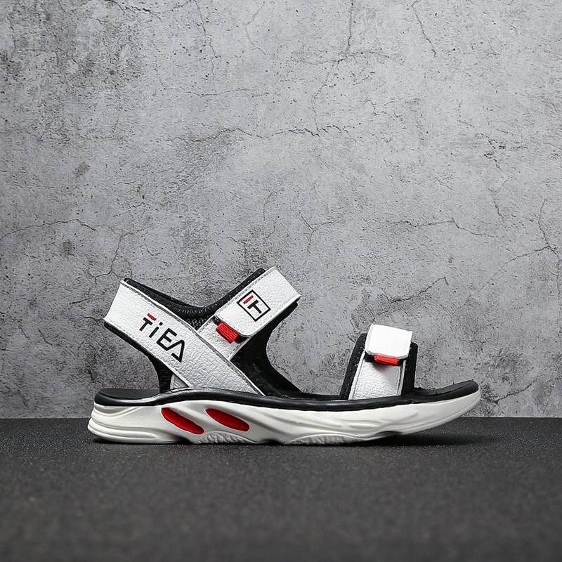 รองเท้าแตะ แสง รองเท้าเด็ก รองเท้าคัชชู ผู้หญิง รองเท้าผู้หญิง รองเท้าเด็ก รองเท้า ผ้าใบเด็ก รองเท้ากีฬา สาวอวบ น่ารัก