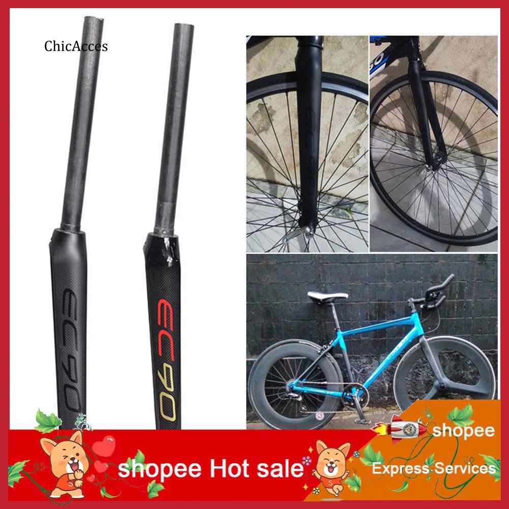 Universal MTB Mountain Road Bike Bicycle Straight Seat Post Seatpost 28.6mm