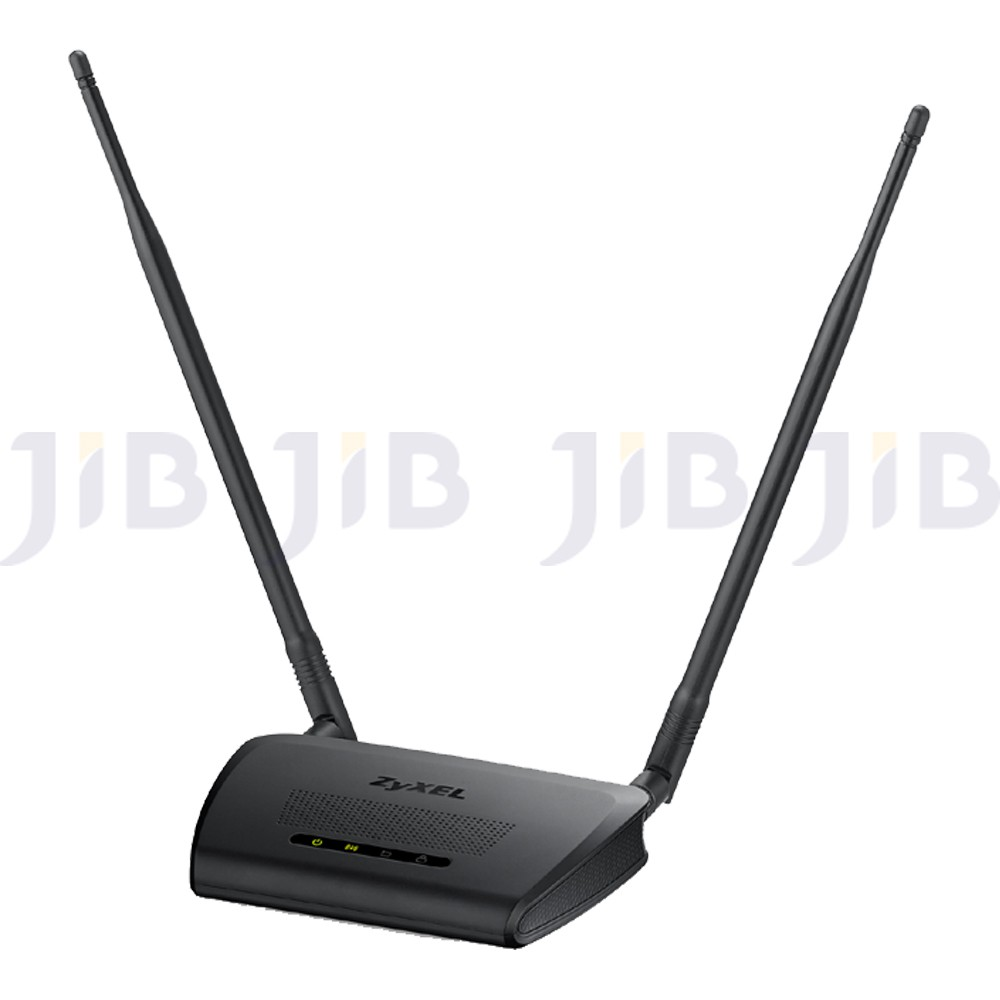 ZYXEL NW ACCESS POINT AND REPEATER L-T (WAP-3205 V3)