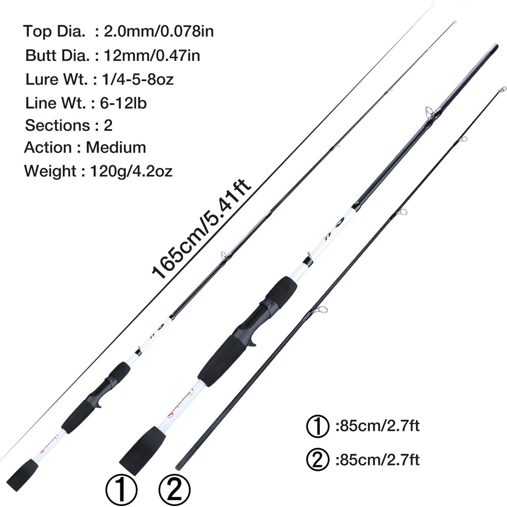 """INSTANT FISHERMAN 2        /""""  BUY 2  £67 SPECIAL OFFER  /"""""""
