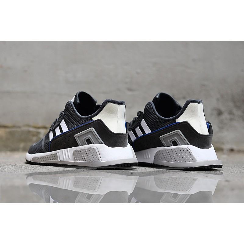 sports shoes 9c002 f6c8a รองเท้า Adidas EQT Support ADV สินค้าแท้ Adidas EQT Cushion ADV 40-45