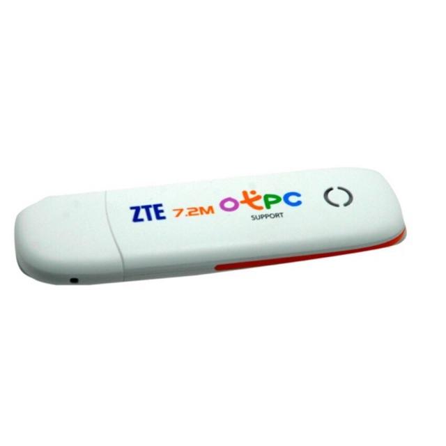 Aircard ZTE 3G