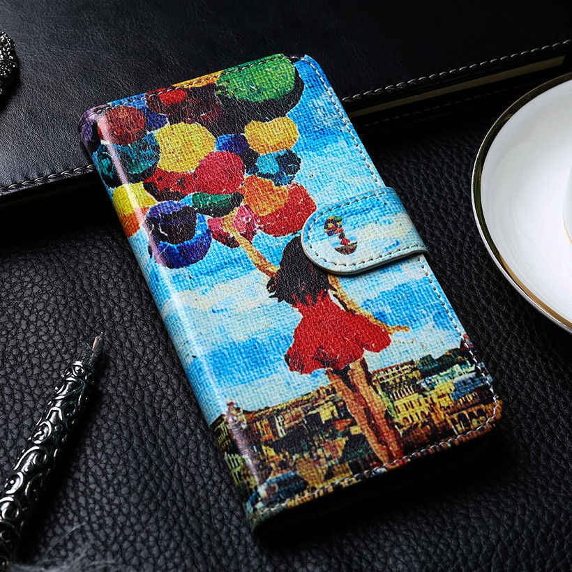 cover samsung 318h