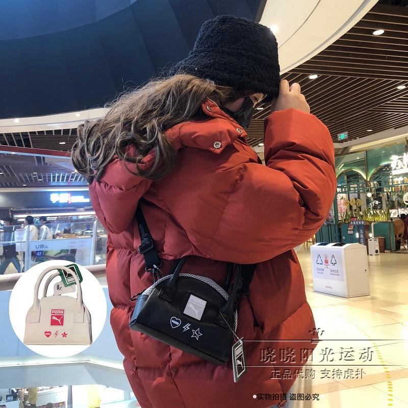 การซื้อในประเทศชายและหญิงหนังเดินทางสบายๆมินิ กระเป๋าสะพายข้างใบเล็ก กระเป๋า077960-01-02