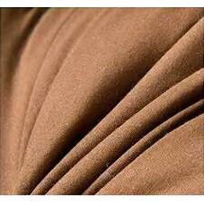 ที่นอน topper topper 5 ฟุต ที่รองนอน Topper สีน้ำตาล มีขนาด 6 ฟุต 5 ฟุต 3.5 ฟุต ให้เลือกตามขนาดเตียงได้เลย