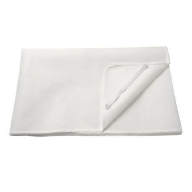 ผ้าปูที่นอนกันเปื้อน 70x160,80x200 ผ้ารองกันเปื้อนที่นอน ผ้าปูที่นอน ถูกที่สุด Ikea จัดส่งฟรี.