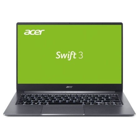 ACER SF314-57G-70PD NOTEBOOK I7-1065G7S/WiINDOWS10/OFFICE HOME&STUDENT2019/GREY  By Speedcom