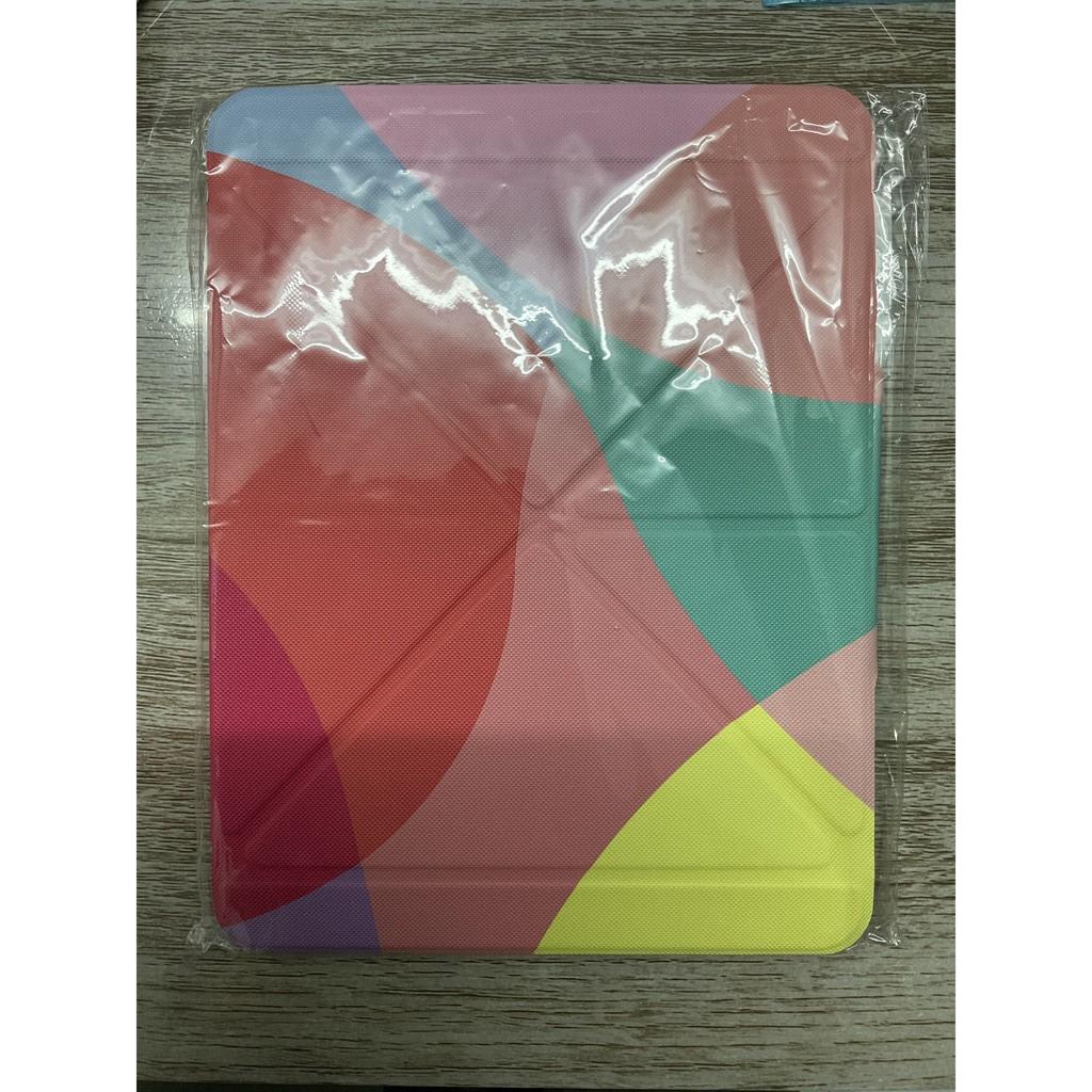 """[พร้อมส่ง]เคสไอแพด Origami iPad pro 11"""" 2020 applesheep"""