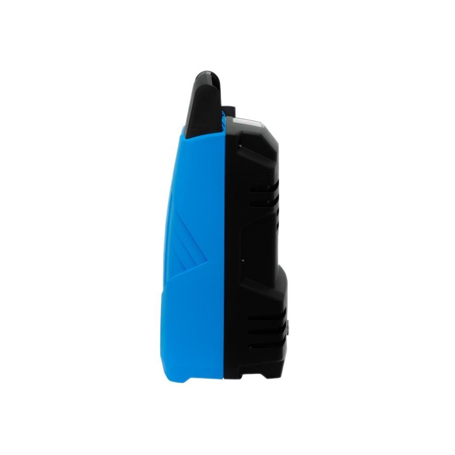 ✌❍◎[ส่งฟรีไม่ใช้โค้ด] Zinsano ซินซาโน่ เครื่องฉีดน้ำ รุ่น FA0801 ขนาด 80 บาร์💰