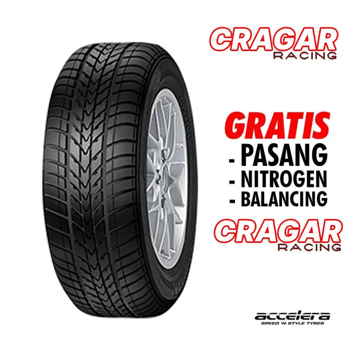 แหวนยาง Hyundai Oem Tires Matrix R14 Accelera Epsilon 185 65 Ring 14 คุณภาพสูง