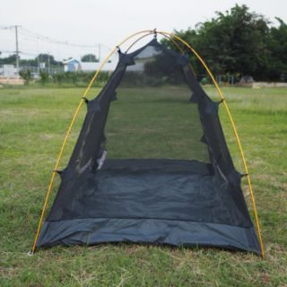 Image # 4 of Review เต้นท์ Coleman รุ่น  Airdome Lite 2P
