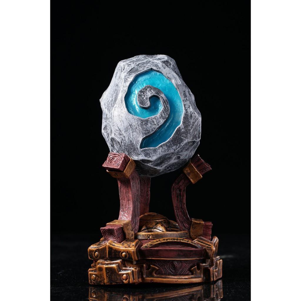 Blizzard Hearthstone 1 : 1 หลอดไฟ Led 18 ซม . Figure gift