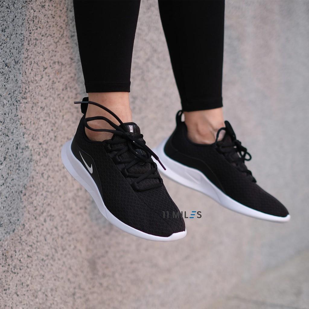 Discriminación sexual exótico Económico  ของแท้ !!!! พร้อมส่ง รองเท้าผ้าใบผู้ชาย Nike รุ่น Nike Viale GS   Shopee  Thailand