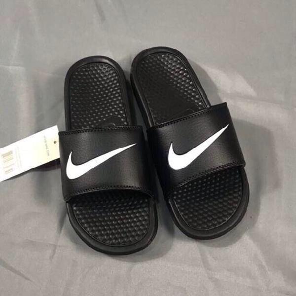 Nike Air Max 90 Slide รองเท้าสลิปเปอร์แฟชั่นสําหรับเล่นกีฬา