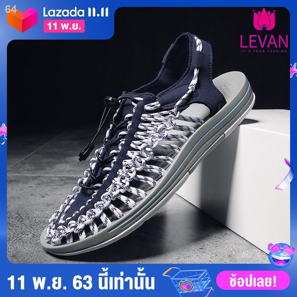 2021 ล่าสุด♨☃✳รองเท้าผ้าใบผญ รองเท้าผ้าใบผช รองเท้าแตะ รองเท้าผู้ชาย  รองเท้าคัชชู รองเท้าคัชชูดำ 45 รองเท้าแฟชั่น2020