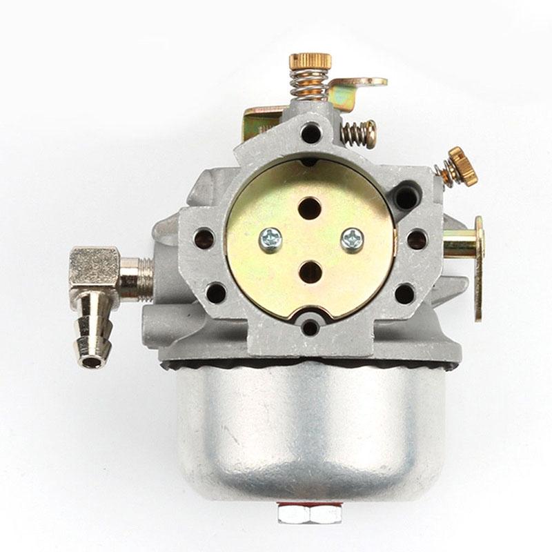 Kohler Magnum Engine