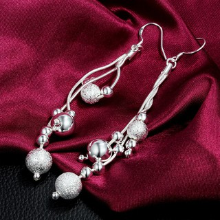 Cheapest Price Worth having Best Women Party Ball 925 Silver Plated