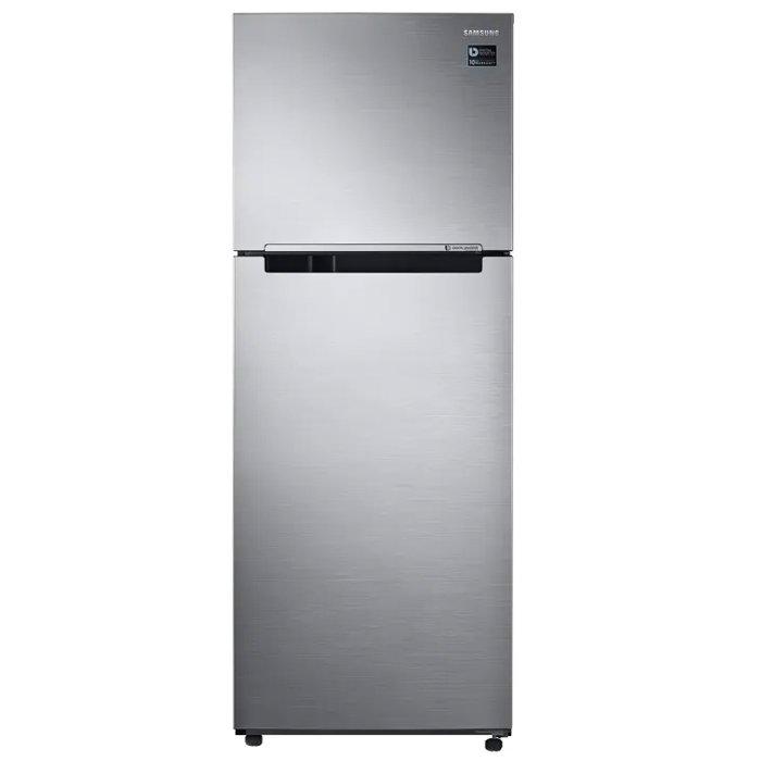 Samsung ซัมซุง ตู้เย็น 2 ประตู ขนาด 14.1 คิว รุ่น RT38K501JS8/ST