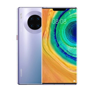 Image # 0 of Review Huawei Mate 30 Pro เครืองศูนย์ไทย ประกันศูนย์