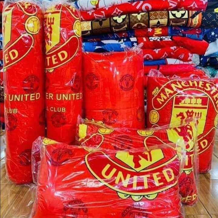 ที่นอน topper topper 5 ฟุต ที่นอนทอปเปอร์ 6ฟุต 5ฟุต 3.5ฟุต ราคาโรงงาน  แมนยู ManU manchester united