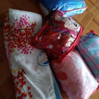 ผ้าห่มนาโน6ฟุต