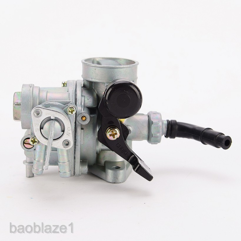 New CARB For HONDA ATV 3-Wheeler ATC70 ATC 70 CARBURETOR /& AIR FILTER