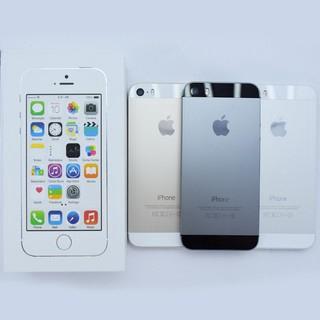 【HOT】iphone 6 plus, 16GB/ 64GB/ 128GB แท้100% มีประกัน apple iphone 6 plus #COD