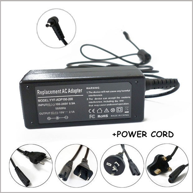 Bose SoundDock Portable music system power supply ac adapter cord cable charger