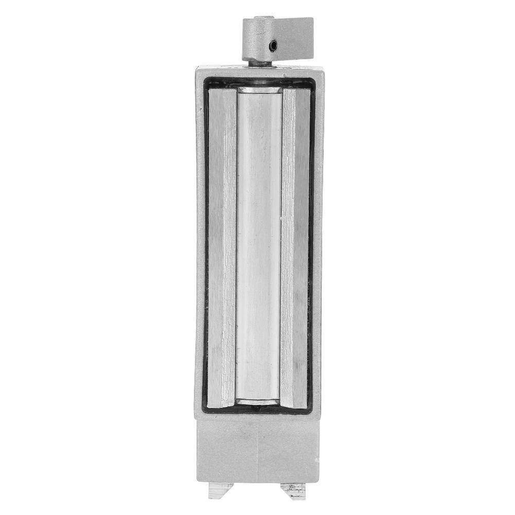 Magnetic Welding Jig,Dual Switch 90 Degree Magnet Welding Fixture Strong Magnetic Welder Jig Holder