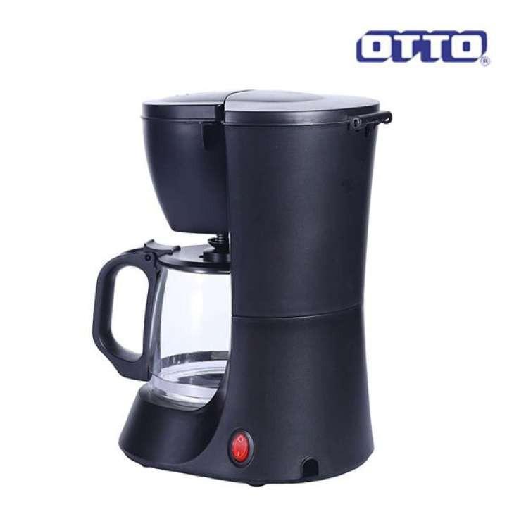 คุณภาพดี เครื่องทำกาแฟสด เครื่องชงกาแฟสด เครื่องทำกาแฟ อุปกรณ์ร้านกาแฟ เครื่องชงกาแฟ  เครื่องชงกาแฟotto รุ่น HFU-024 บริ