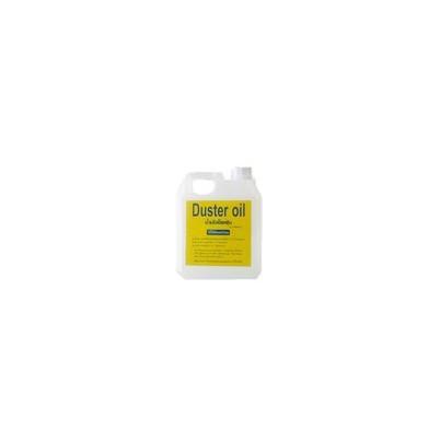 Duster oil น้ำยาเคลือบเงา ถูพื้น 1000 cc.