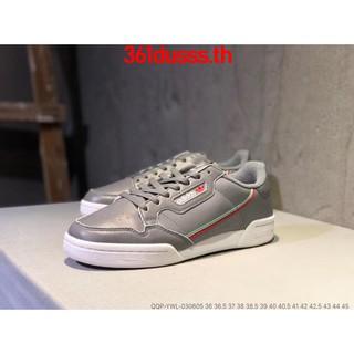 Adidas Contintal ??????????? QQP YWL | Shopee Thailand